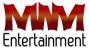 M-n-M Entertainment